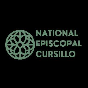 logo-lightNational Episcopal Cursillo